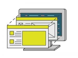 euDigital a agência de marketing digital que precisa - criação de websites