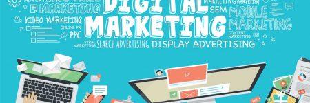 10 Vantagens de uma Estratégia de Marketing Digital para Empresas