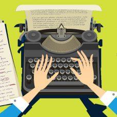 A Importância do Copywriting para Empresas