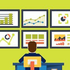 Como Criar a sua Primeira Estratégia de Marketing Digital