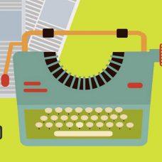 Como escrever um artigo para um blog - Part I