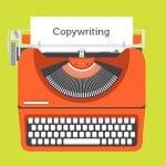 Como escrever um artigo para um blog – Part II