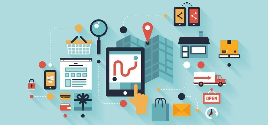 4 Essenciais de uma Estratégia de Marketing Digital
