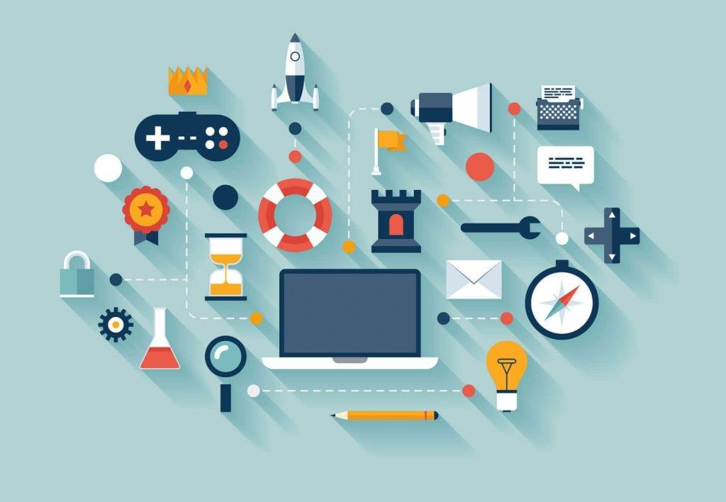 9 Passos para Criar um Website de Sucesso | euDigital - Agência de Marketing Digital