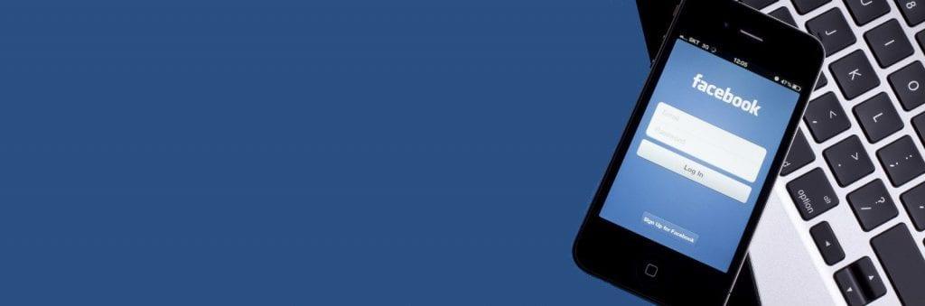 Como Gerir uma Página de Facebook de uma Empresa