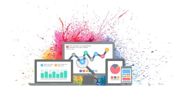 euDigital a agência de marketing digital que precisa - Branding e Identidade Corporativa
