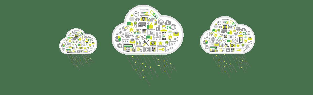 Copywriting | euDigital - Agência de Marketing Digital
