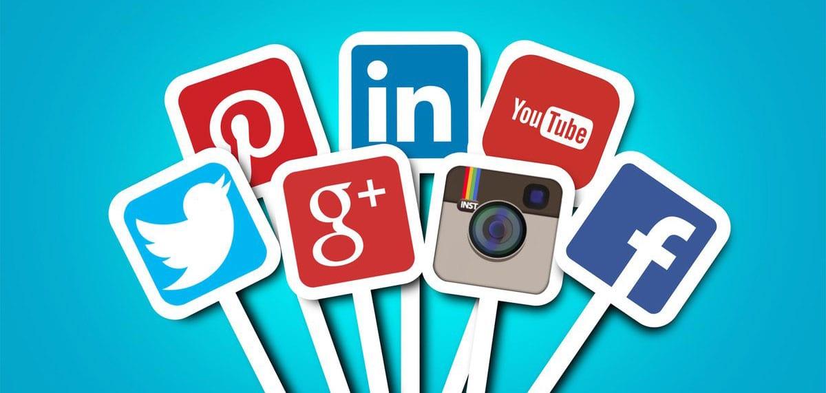 Redes Sociais: As Previsões para 2017 | euDigital - Agência de Marketing Digital