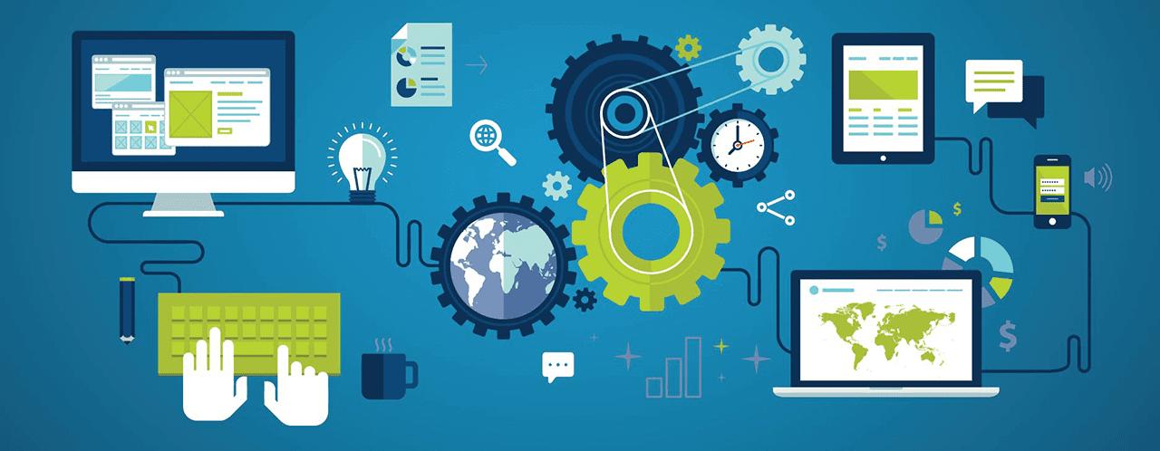O que é, afinal, o marketing digital? | euDigital - Agência de Marketing Digital