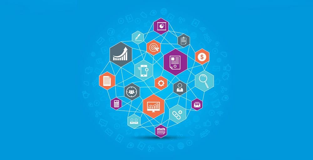 Redes Sociais: As Vantagens para as Empresas | euDigital - Agência de Marketing Digital