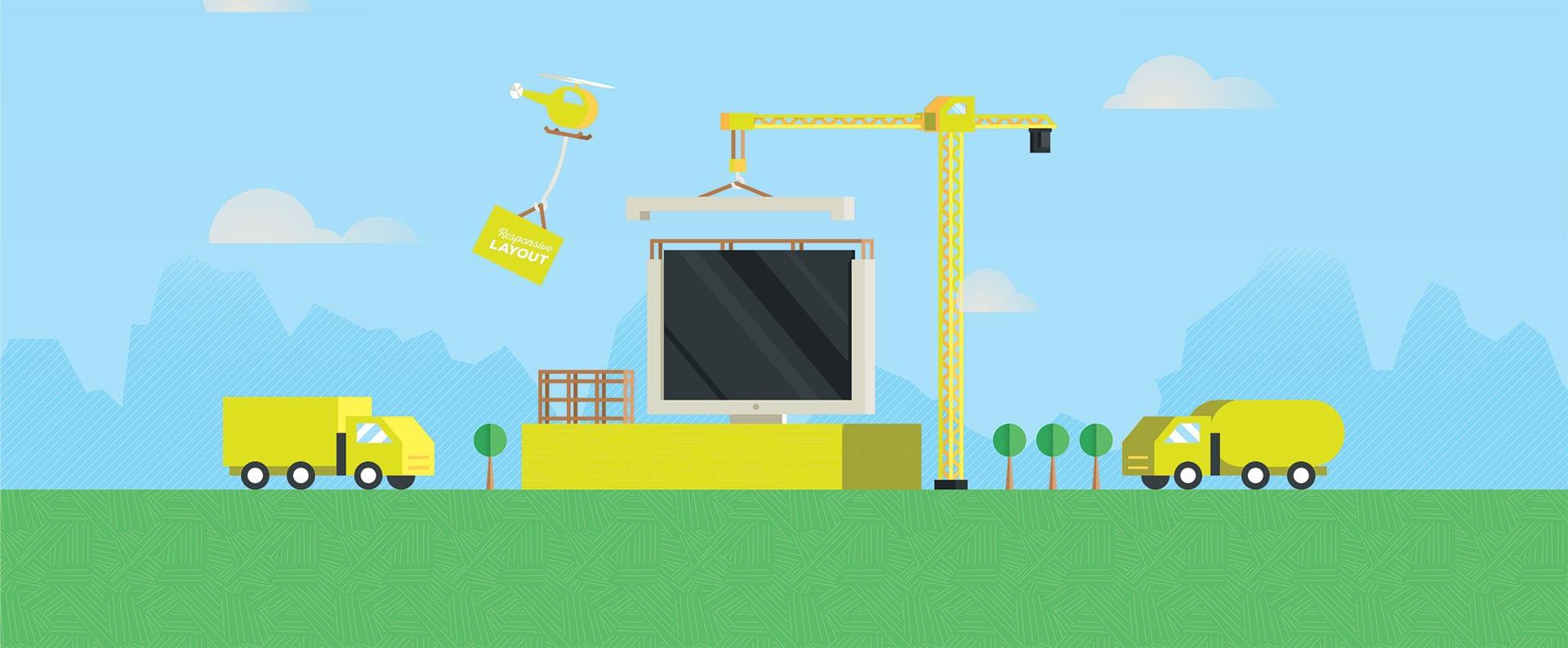 Site Responsivo: as Vantagens para as Empresas | euDigital - Agência de Marketing Digital