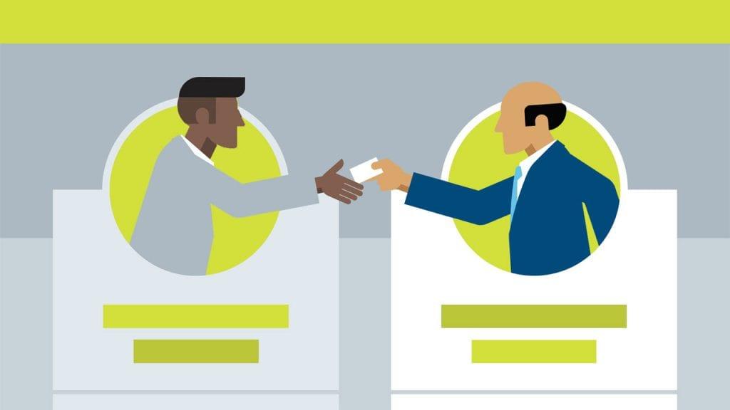 A Importância do LinkedIn para Empresas
