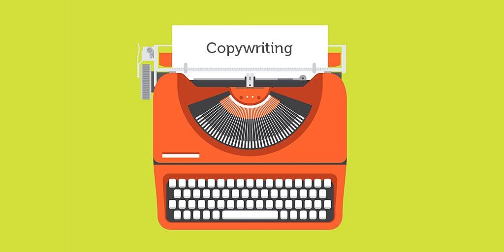 Como escrever um artigo para um blog - Part II