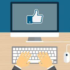 A verdadeira razão para a criação das Reações no Facebook!