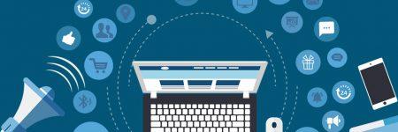 7 Aspetos Essenciais numa Estratégia de Marketing Digital