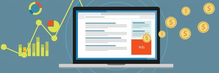 A minha empresa deve investir em publicidade online?