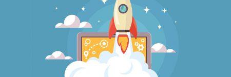11 Dicas para Otimização de Websites WordPress