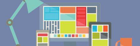 7 Dicas para criares o teu primeiro website WordPress