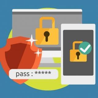 Certificado Digital: O teu website é seguro?