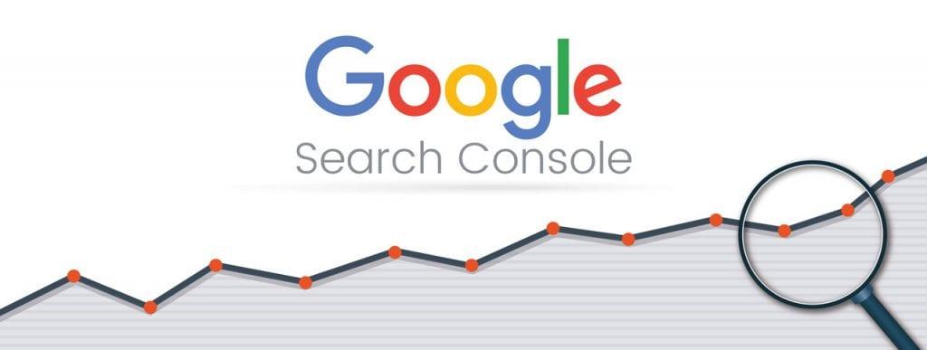 Google Search Console: Analisa a tua Estratégia de Marketing de Conteúdo