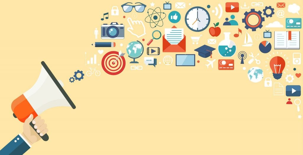 EuDigital - Agência de Marketing Digital - As melhores ferramentas de marketing digital do Google