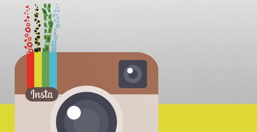 O Guia Completo de Instagram para Empresas