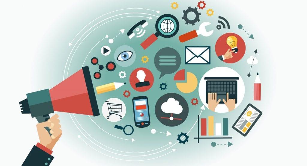 Guia de Marketing Digital para Pequenas e Médias Empresas #2