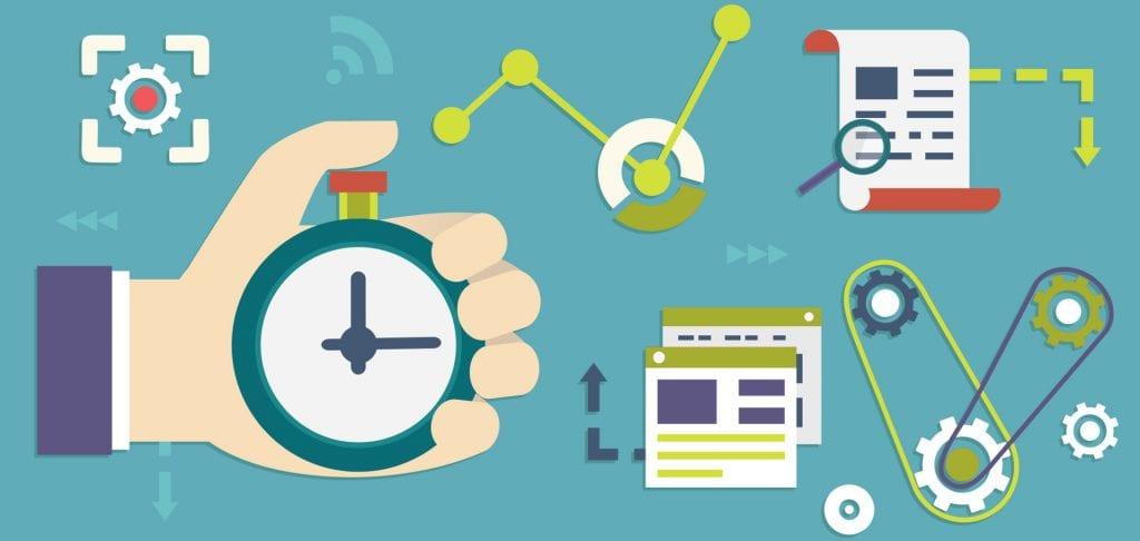 Guia de Marketing Digital para Pequenas e Médias Empresas #3