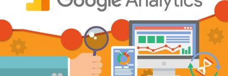 Google Analytics: o Melhor Amigo da Análise Web