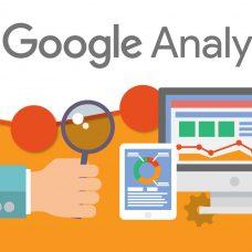 Google Analytics: o melhor amigo da análise web - euDigital - Agência de Marketing Digital Porto