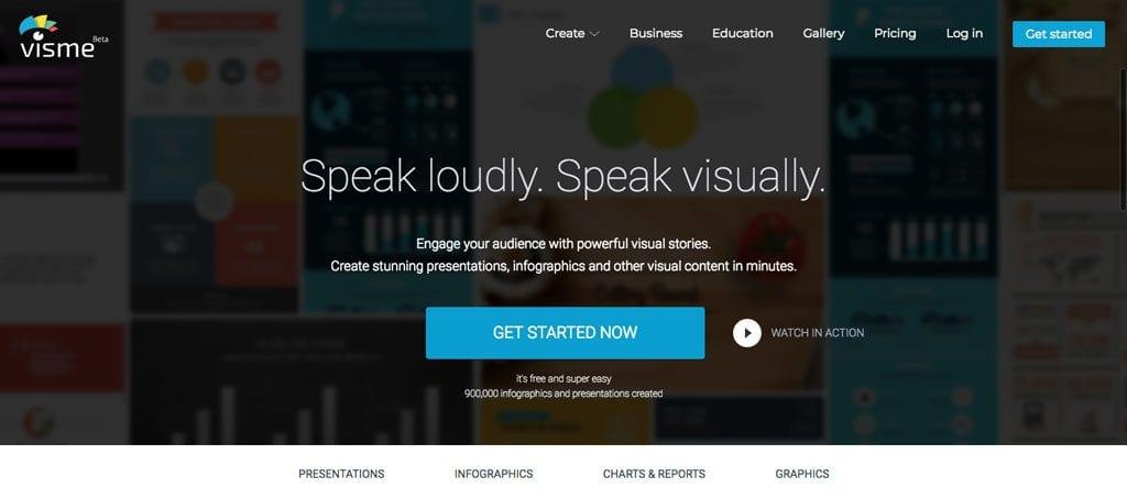 """Marketing Visual 2018 Parte#2: Ferramentas para """"Não Designers"""" - euDigital - Agência de Marketing Digital"""