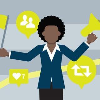 Social Media 2018: As tendências que não podes perder - euDigital - Agência de marketing Digital