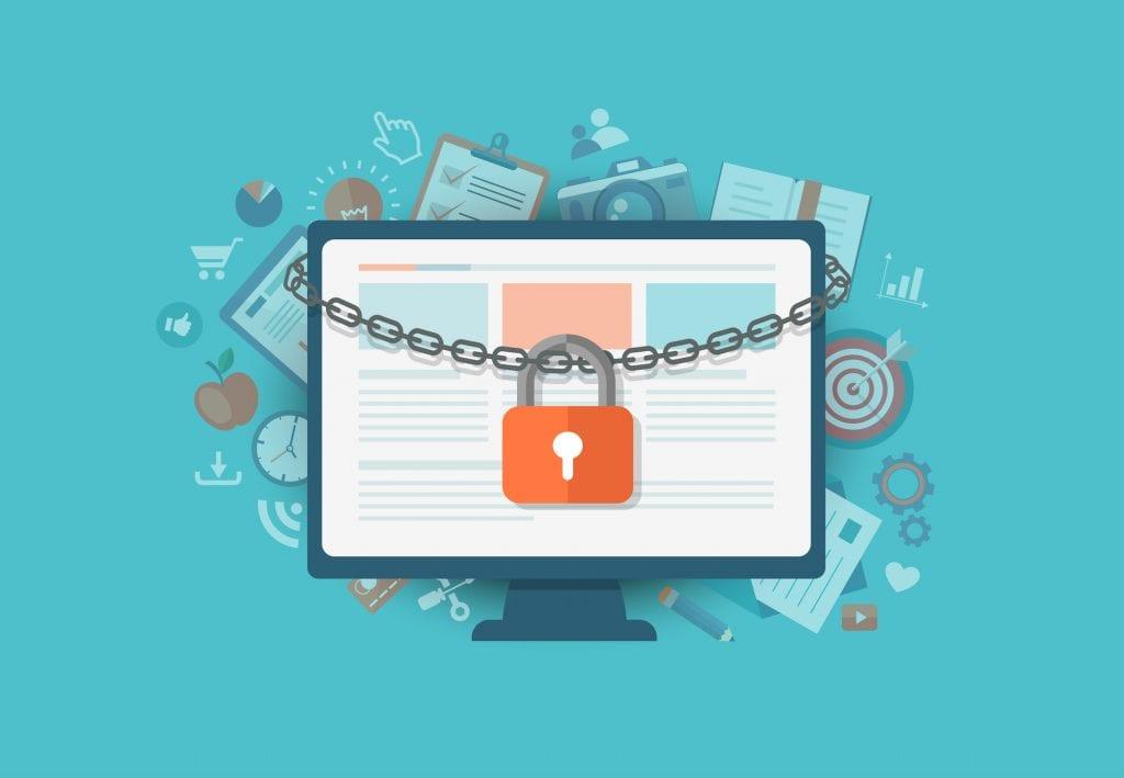 Tudo o que Precisas de Saber sobre o Novo Regulamento Geral de Proteção de Dados - euDigital - Agência de Marketing Digital Porto