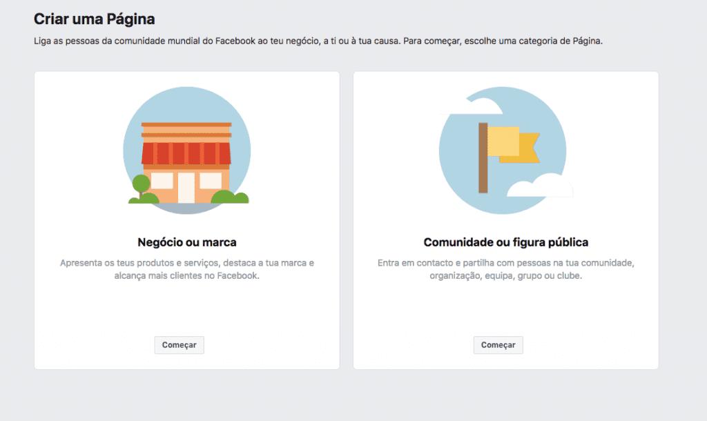 Facebook para Empresas: 10 Estratégias de Sucesso | euDigital - Agência de Marketing Digital Porto