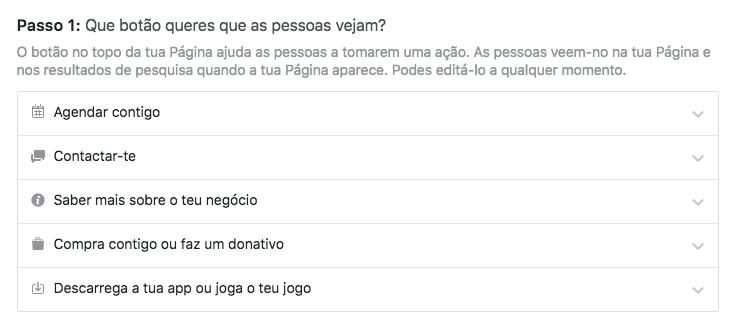 Facebook para Empresas: Estratégias de Sucesso | euDIgital - Agência de Marketing Digital Porto