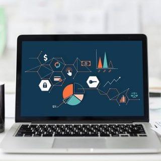 O Guia de Iniciação ao Google Trends   euDigital - Agência de Marketing Digital Porto