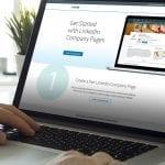 LinkedIn para Empresas: A Importância das Showcase Pages | euDigital - Agência de Marketing Digital Porto