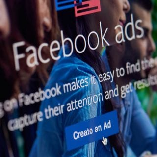 facebook-ads-500
