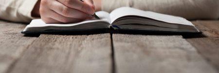 Os Erros Mais Comuns Quando se Escreve Conteúdo
