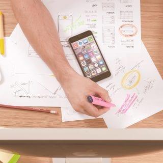 10 erros de Marketing Digital que deves evitar | euDigital - Agência de Marketing Digital