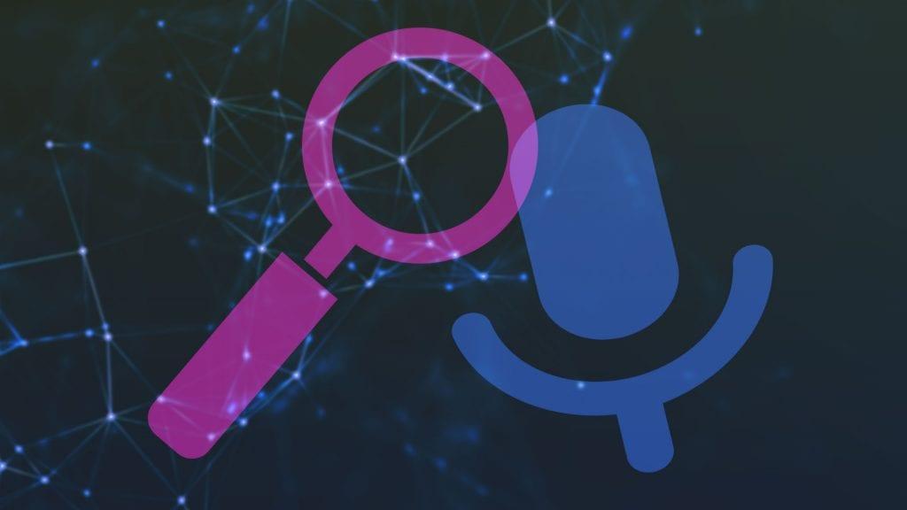 Tendências de Marketing 2020: Como otimizar um site para pesquisa por voz e recurso a assistentes pessoais