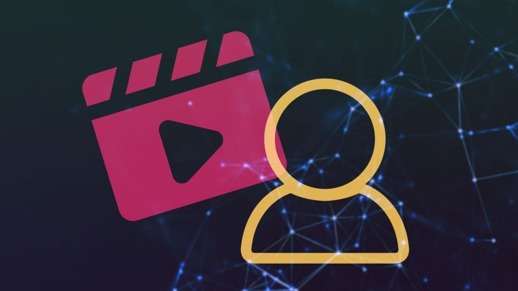 Tendências de Marketing Digital em 2020: como obter mais visualizações e reter mais clientes com transmissões live no Facebook e Instagram